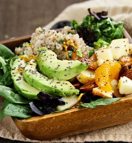 balanced-healthy-diet-eat-well-001