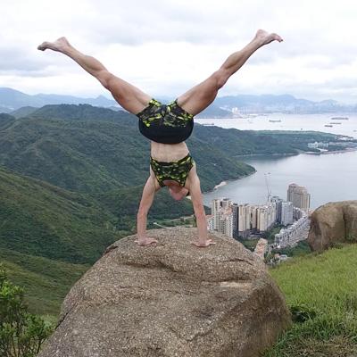ali-fitness-team-yoga