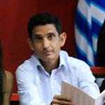 Joe Mastrangelo