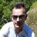 Christophe DuMonet