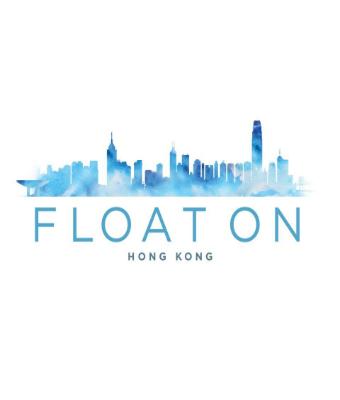 Float On Hong Kong
