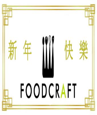 FoodCraft