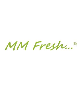 MM Fresh Food