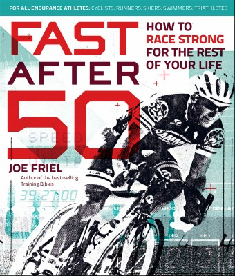 Fast After 50