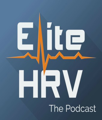 The Elite HRV Podcast