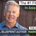 The Keto Reset Diet with Primal Blueprint Author Mark Sisson- EP024