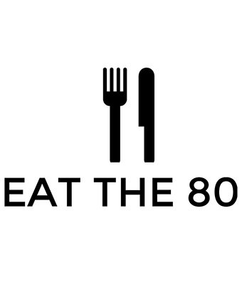 Eat The 80