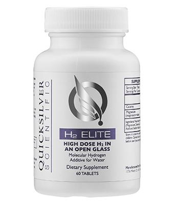 H2 Elite