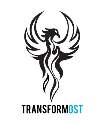 TransformGST