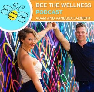 bee_the_wellness_podcast__ep_173_gymnastics___plant_medicine___ali_watts_on_apple_podcasts