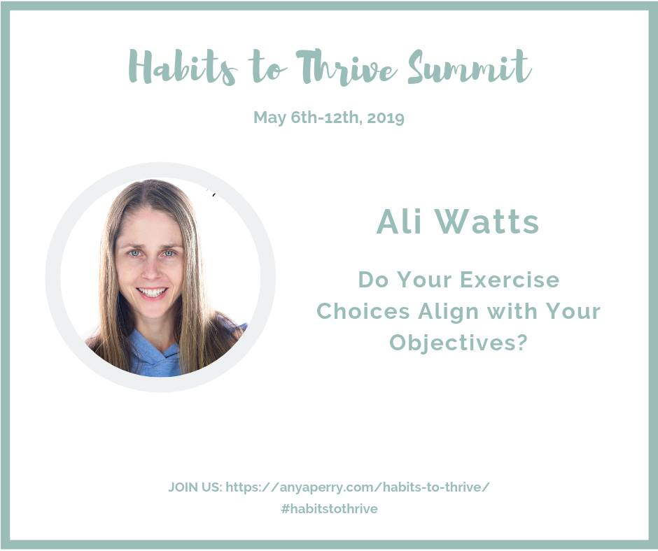 ali-watts-interviewed-with-habits-to-thrive
